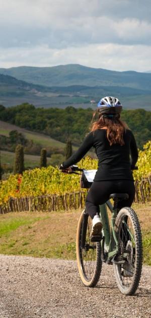 """Le proposte dell'Alleanza Mobilità Dolce per migliorare il """"Next Generation Italia"""""""