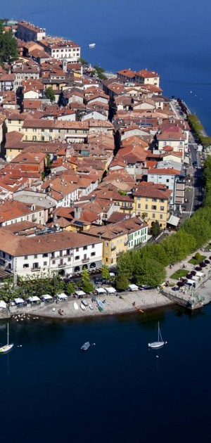 Tre nuovi borghi Bandiera arancione in Piemonte