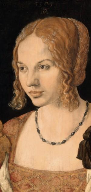 Dürer a Milano: una mostra da non perdere