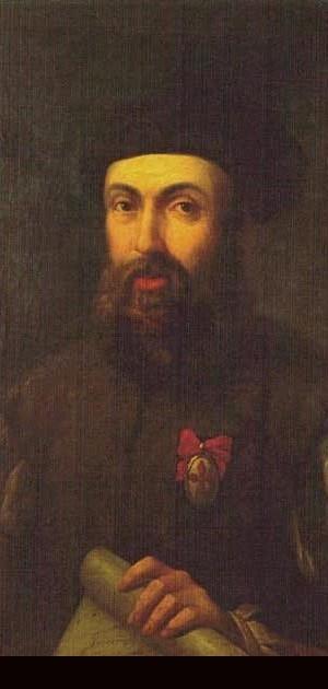 L'incredibile storia di Magellano, che cinquecento anni fa scoprì il passaggio tra Atlantico e Pacifico