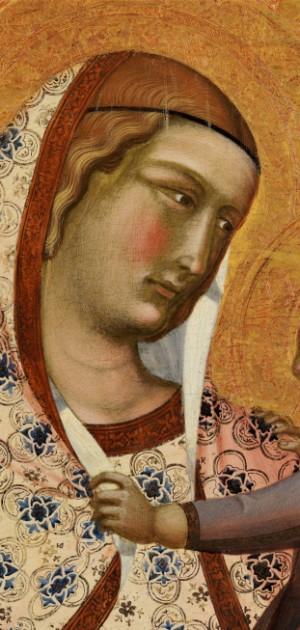 Ad Arezzo, una delle più celebri opere pittoriche del Trecento torna a casa
