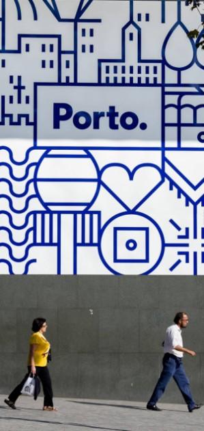 Che cosa fare tre giorni a Porto
