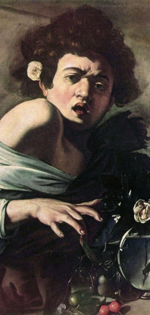 Le opere più belle di Caravaggio: quali sono da vedere una volta nella vita