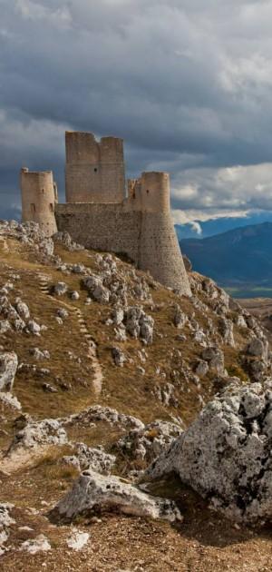 Che cosa vedere, fare, gustare in Abruzzo