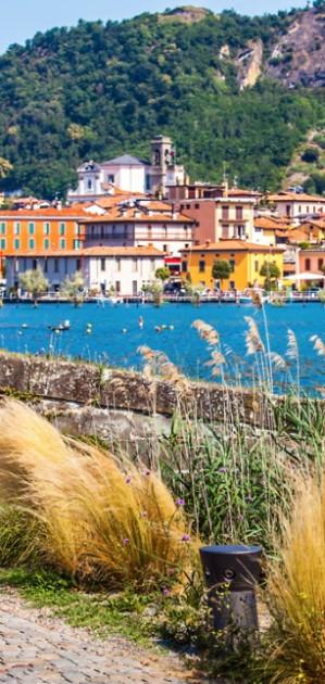 Tre nuovi borghi certificati con la Bandiera arancione: sono in Lombardia, Emilia Romagna e Sardegna