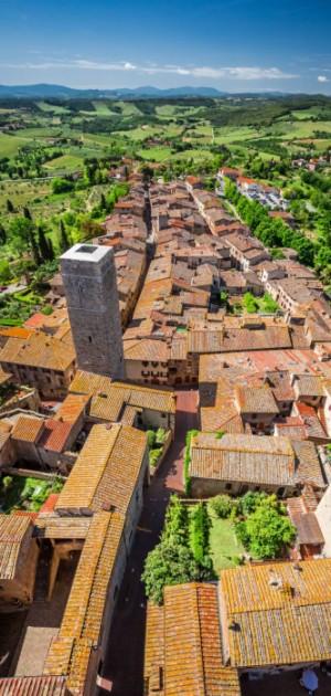 Concorso fotografico Borghi d'Italia: tutti i vincitori